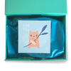 Giftset | Teahouse Treatbox