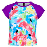 Whimsical Rash Vest