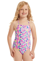 Mystic Mermaid One Piece