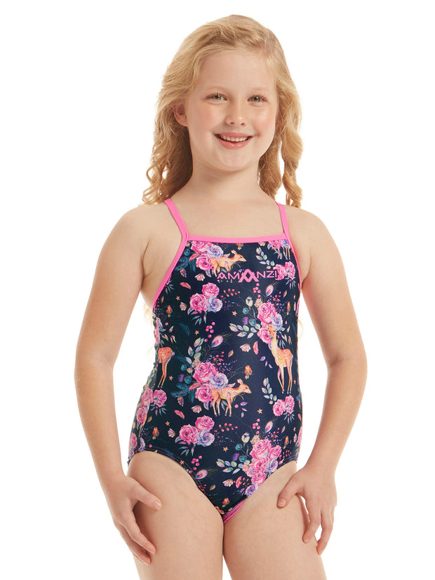 Bambini One Piece