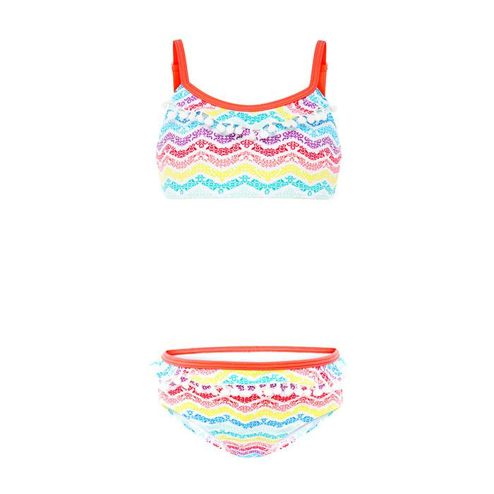 Summer Delight Two Piece