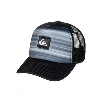 Hold Down Youth Cap