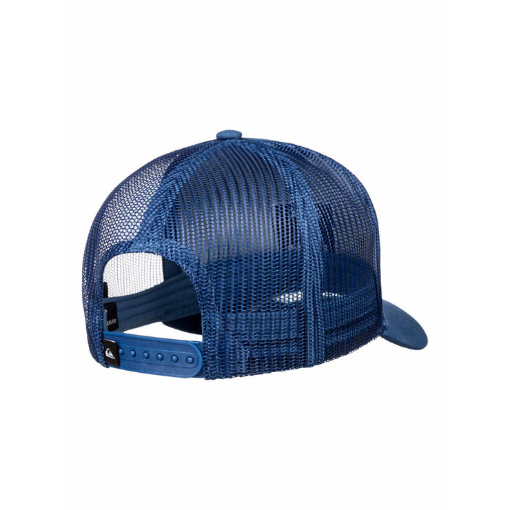 Clipster Youth Cap