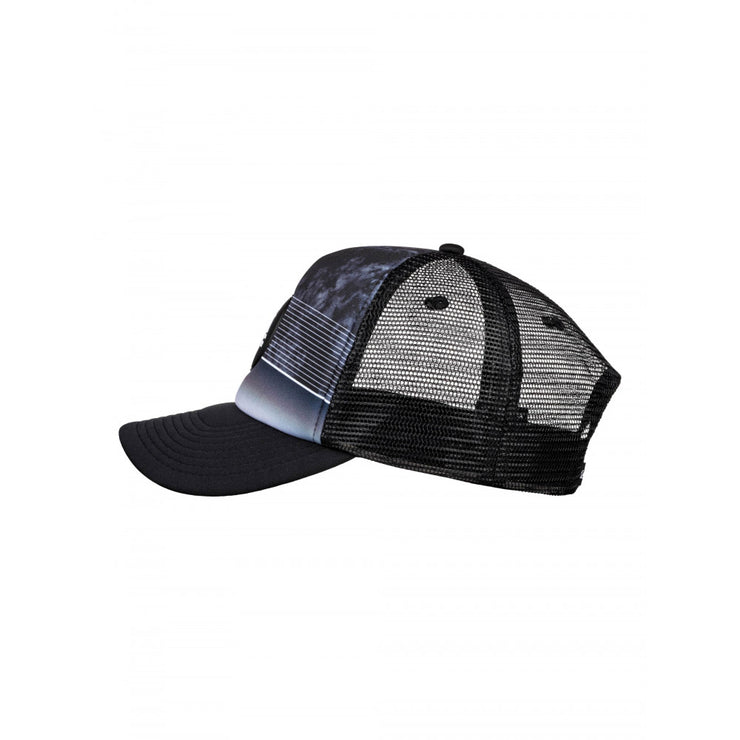 Stripe Pipe Youth Cap