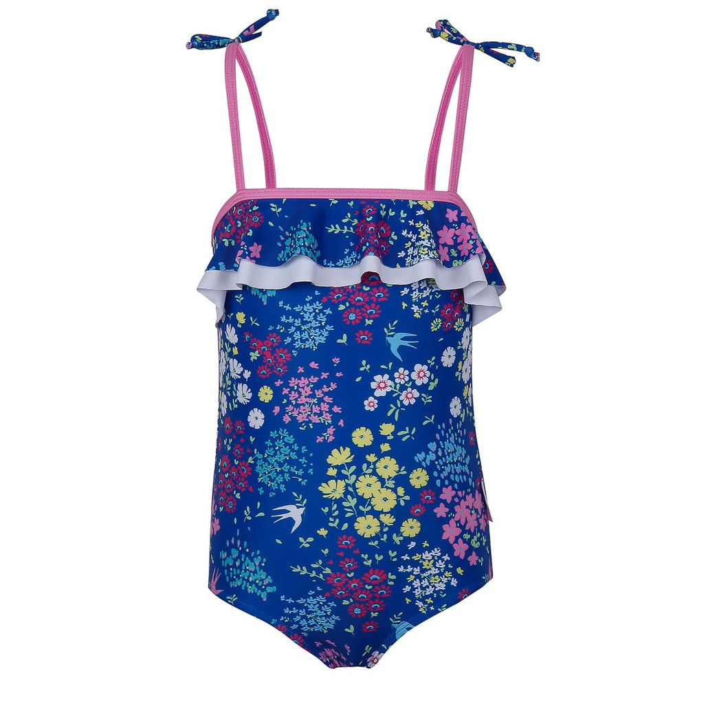 Liberty Lulu Swimsuit