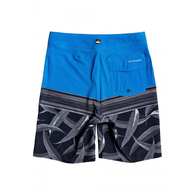 Highline Aussie Boardshort