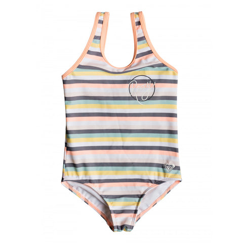b61c20d174302 One Piece Swim – Go Bananas