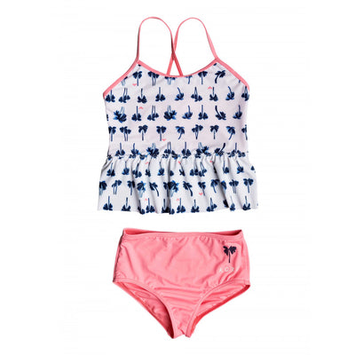 Miss Beach Tankini