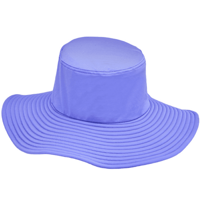 Stepping Stones Lycra Hat