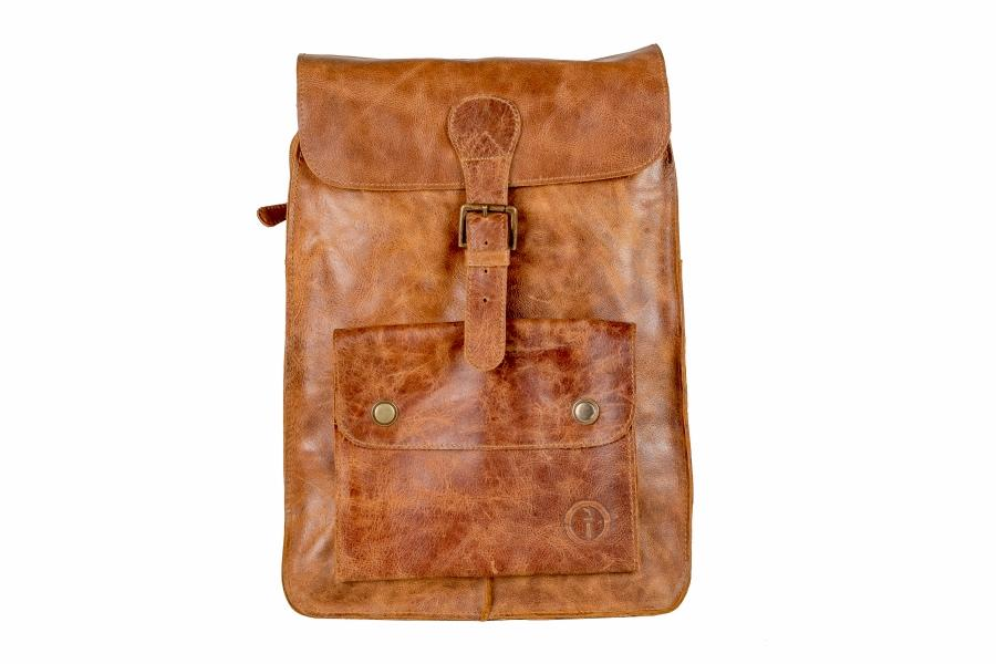 ALFIE BACKPACK - JJs Newsagency plus