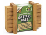 BAKER STREET CLUB MYSTERY CASE - Gifts R Us