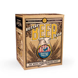 CRAFT A BREW AMERICAN PALE ALE BREWING KIT - Gifts R Us