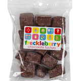 CHOCOLATE HONEYCOMB 200G FRECKLEBERRY - Gifts R Us