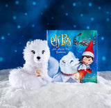 ELF ON THE SHELF ELF PETS - AN ARTIC FOX TRADITION - Gifts R Us