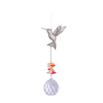 ETERNITY CRYSTAL HUMMINGBIRD - Gifts R Us