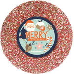 FRECKLEBERRY GIANT FRECKLE MERRY CHRISTMAS - Gifts R Us
