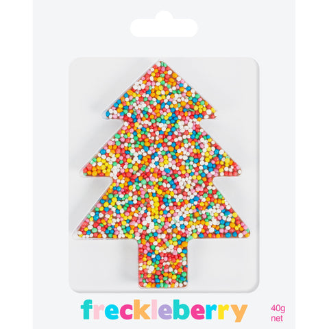 FRECKLEBERRY FRECKLE TREE - Gifts R Us