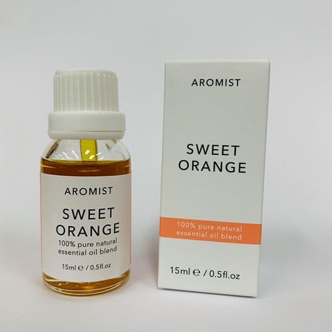 AROMIST OIL SWEET ORANGE - Gifts R Us