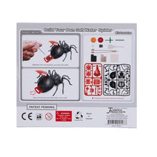 Load image into Gallery viewer, JOHNCO SALT WATER SPIDER KIT - JJs Newsagency plus