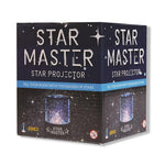 JOHNCO STAR MASTER - Gifts R Us