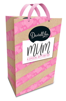DARRELL LEA MOTHERS DAY BAG - JJs Newsagency plus