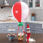 ELVES AT PLAY INFLATABLES BALLOON RIDE - JJs Newsagency plus