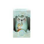 WISE WINGS FIGURINE INTEGRITY - Gifts R Us