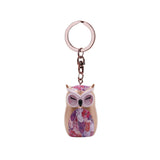 WISE WINGS KEYCHAIN GRATITUDE - Gifts R Us
