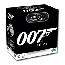 Load image into Gallery viewer, 007 TRIVIAL PURSUIT - JJs Newsagency plus