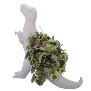 BITTEN TREX PLANTER - JJs Newsagency plus