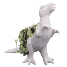 Load image into Gallery viewer, BITTEN TREX PLANTER - JJs Newsagency plus
