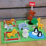 ZOO IN A TIN - Gifts R Us