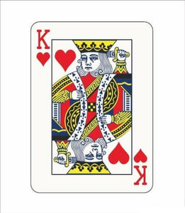 PLAYING CARDS - JJs Newsagency plus