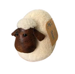 Doorstop SEAN SHEEP - Gifts R Us