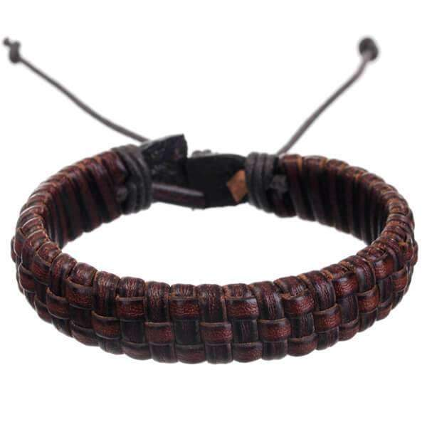 MM BRACLET ORLANDO - JJs Newsagency plus