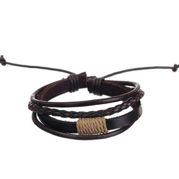 MM BRACLET RIDGELAND - JJs Newsagency plus