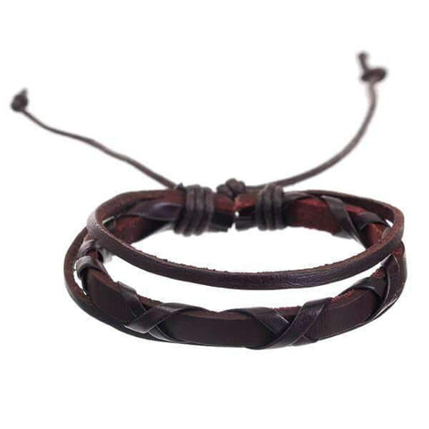 MM BRACLET TUSCAN - JJs Newsagency plus