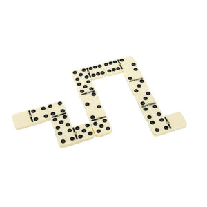 CLASSIC DOMINOES INDEPENDENT STUDIOS - JJs Newsagency plus