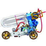JOHNCO AIR POWER ENGINE CAR - Gifts R Us