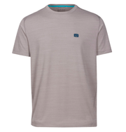 AVID Men's Tee Shirt Large / Griffin Grey AVID, Men's Pacifico Performance Short Sleeve Tee (Multiple Colors)