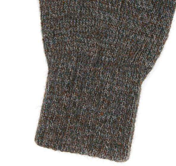 Barbour Men's Gloves Barbour, Men's Fingerless Gloves (Multiple Colors)