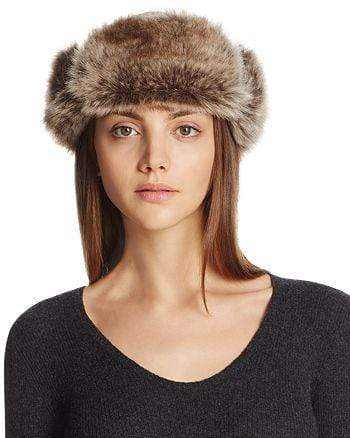 Barbour Women's Hats Barbour, Ambush Hat (Multiple Colors)