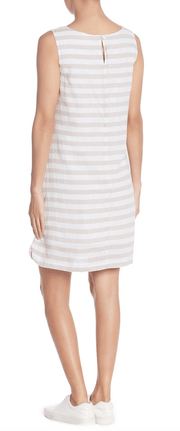 Beach Lunch Lounge Women's Dresses Beach Lunch Lounge, Women's Alina Dress (Multiple Colors)