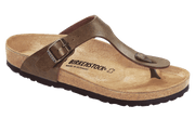 Birkenstock Women's Sandals Golden Brown / 38 Birkenstock, Women's Gizeh (Multiple Colors)