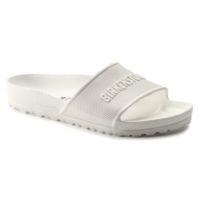 Birkenstock Women's Sandals White / 36 Birkenstock, Women's EVA Barbados Sandal (Multiple Colors)