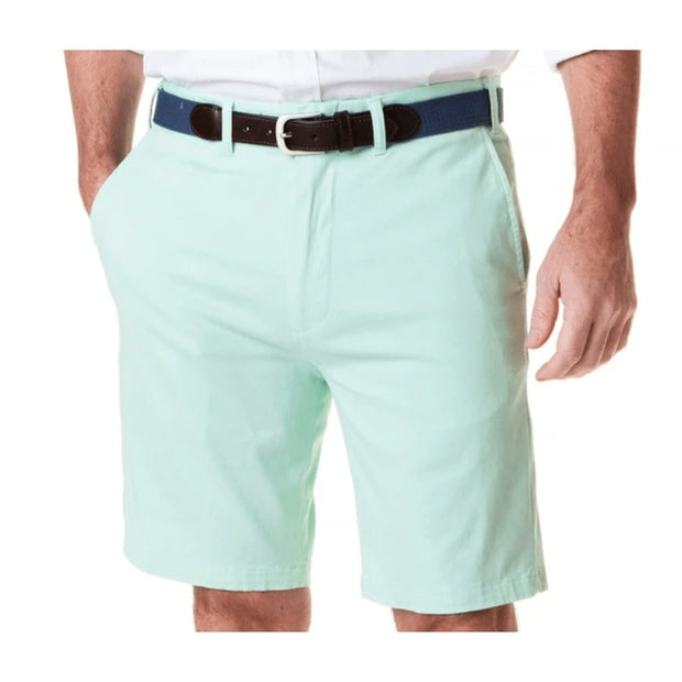 Castaway Men's Shorts Castaway, Men's Twill Short (Multiple Colors)
