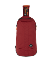 Chaco Bag Port Chaco, Radlands Sling Pack (Multiple Colors)