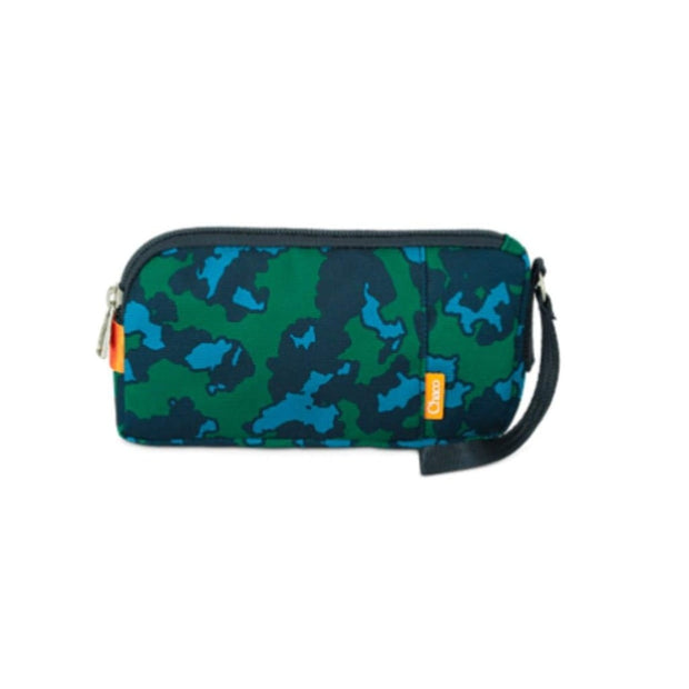 chaco clutch  radlands clutch bag multiple colors