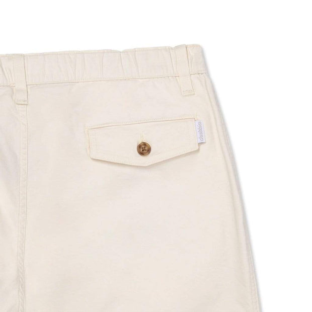"Chubbies Men's Shorts Chubbies, Men's Originals 5.5"" Shorts (Multiple Colors)"