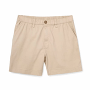 "Chubbies Men's Shorts Khaki / L Chubbies, Men's Originals 5.5"" Shorts (Multiple Colors)"